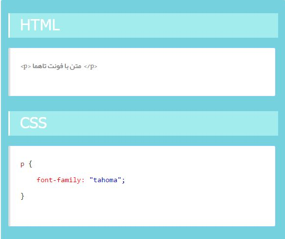 learn_css