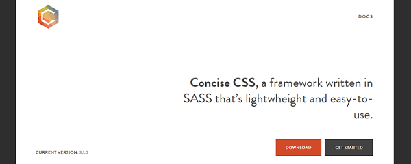 New for designers and developers8