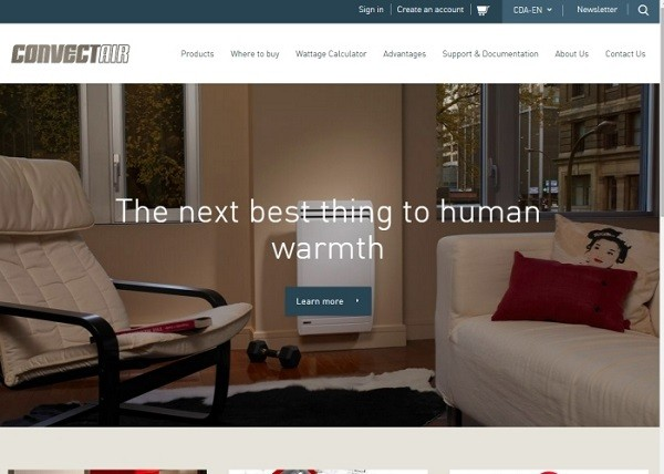 design_home_page8