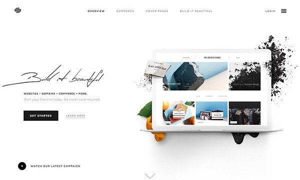 design_home_page9