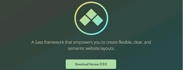 New for designers and developers1